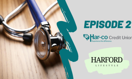 Harford Lifestyle Covid-19 Files – Episode 2