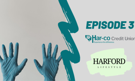 Harford Lifestyle Covid-19 Files – Episode 3