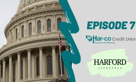 Harford Lifestyle Covid-19 Files – Episode 7