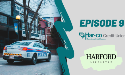 Harford Lifestyle Covid-19 Files – Episode 9