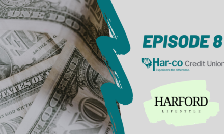 Harford Lifestyle Covid-19 Files – Episode 8