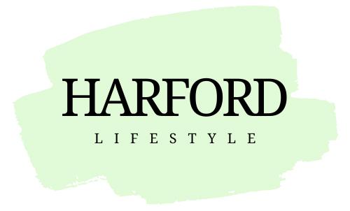 Harford Lifestyle