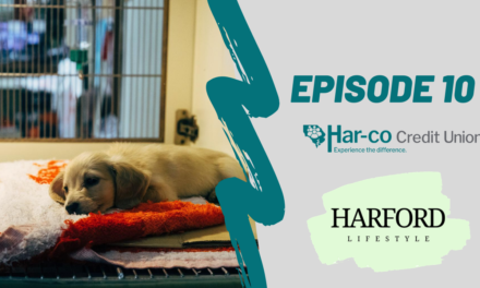 Harford Lifestyle Covid-19 Files – Episode 10
