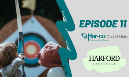 Harford Lifestyle Covid-19 Files – Episode 11