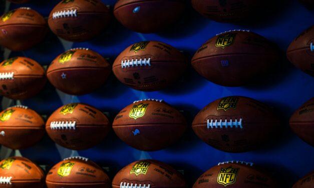 Kicking Off Football Season – Ravens in Week 3