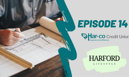 Harford Lifestyle Covid-19 Files – Episode 14