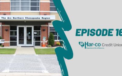 HarCo Community Spotlight: Episode 16