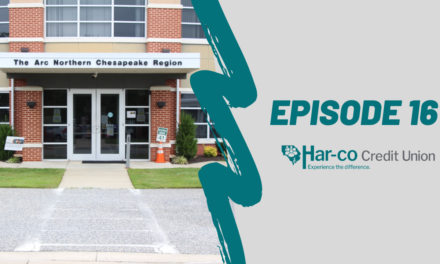 HarCo Community Spotlight: Episode 16