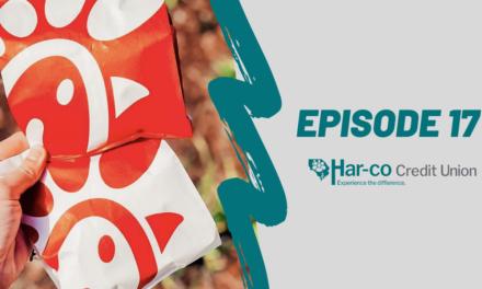 HarCo Community Spotlight – Episode 17