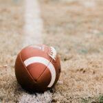 Ravens Report: Week 5