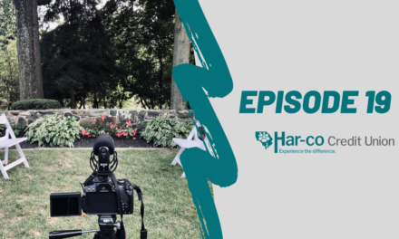 HarCo Community Spotlight – Episode 19