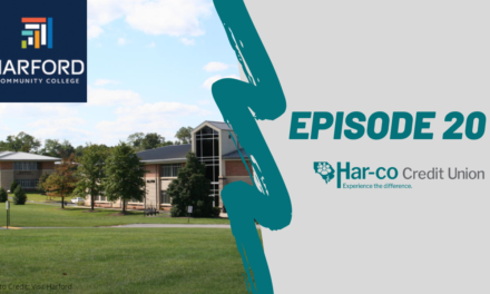 HarCo Community Spotlight – Episode 20