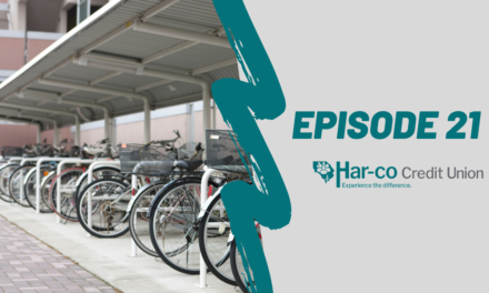 HarCo Community Spotlight – Episode 21