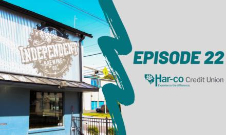 HarCo Community Spotlight – Episode 22
