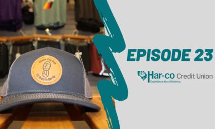 HarCo Community Spotlight – Episode 23