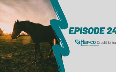 HarCo Community Spotlight – Episode 24