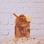 ZinniaVirgo Soaps – Feature Friday