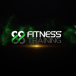88 Fitness Training – Feature Friday