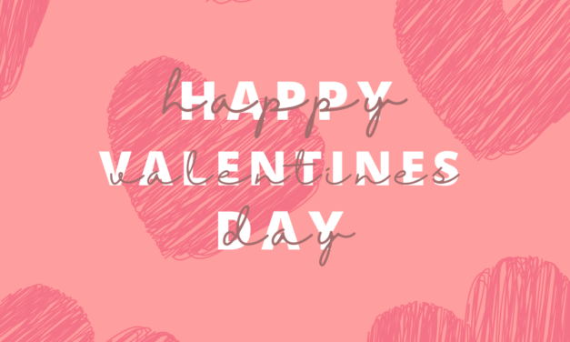 14 Facts of Valentine's Day