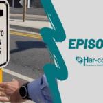 Episode 31 – Cross Walk Safety