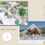 Poppi Company – Feature Friday