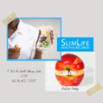 SlimLife Health & Wellness – Feature Friday