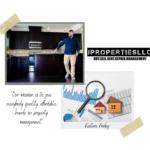 J Properties LLC – Feature Friday