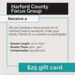 HarCo Needs Your Feedback!