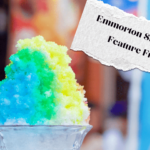 A Harford County Legacy – Emmorton Snowballs