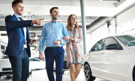 How To Get The Best Deal For A New Or Used Car