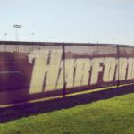Harford Lifestyle Digital Magazine